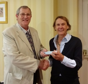 Toastmaster of the year (2)